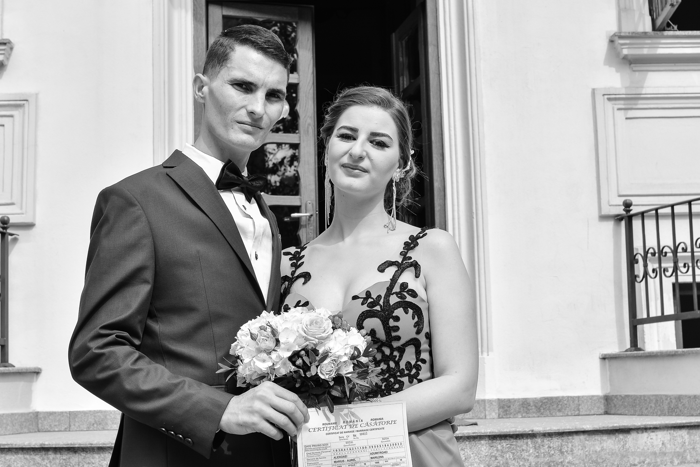 2019.09.21 Marius si Marilena